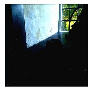 shot_1415201020369[1]